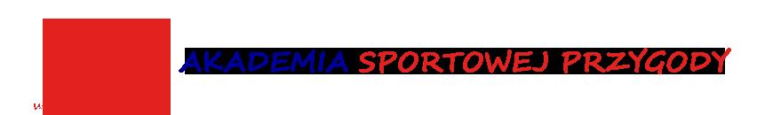 Akademia Sportowej Przygody